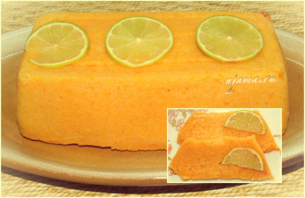 оладья из кабачков с фаршем рецепт с фото