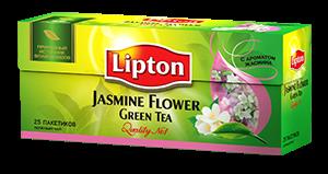 Lipton-jasmine_flower
