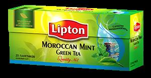 Lipton-moroccan_mint
