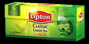 Lipton-classic