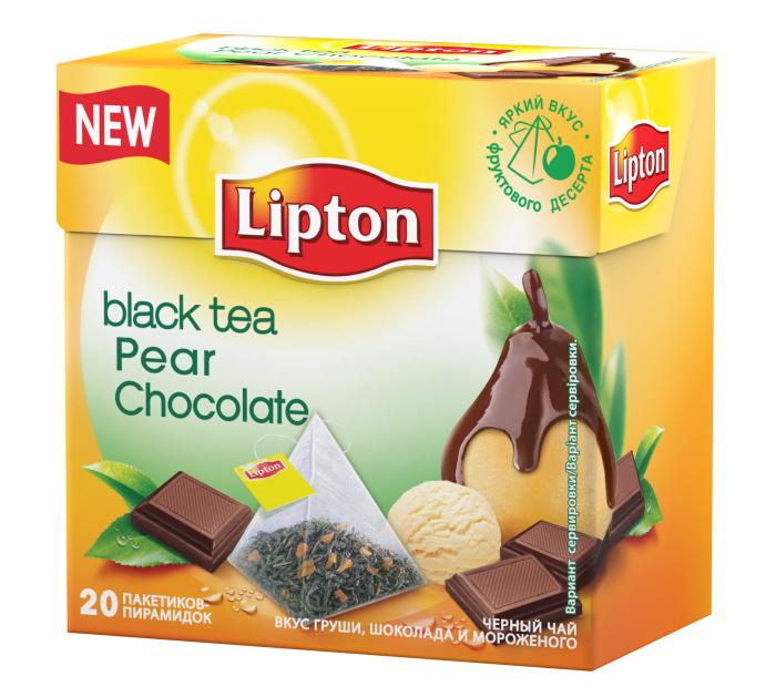 Lipton_Pear_Helene-
