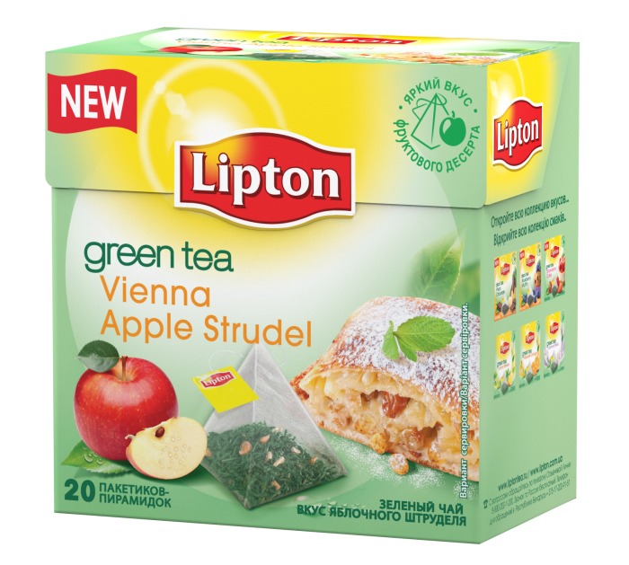 Lipton_Vienna_Apple_Strudel