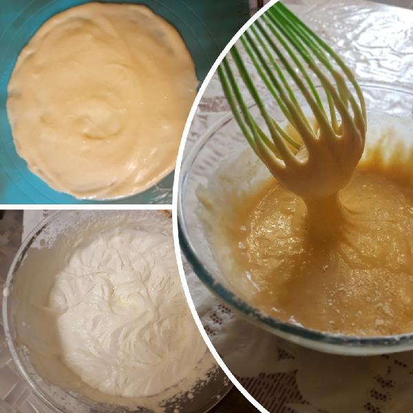 дрожжевые пироги